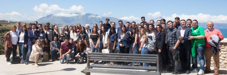 StSicily Social Tourism in Sicily