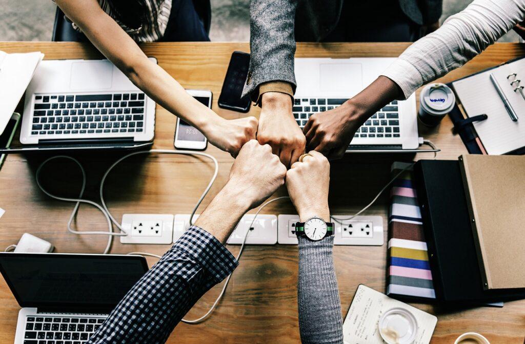 STSicily richiesta partnership azienda università