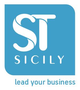 ST Sicily